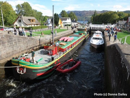 2014-10-30-Caledonian_Canal_Cruise_4_Fingal_Loch_Fort_Augustus.jpg