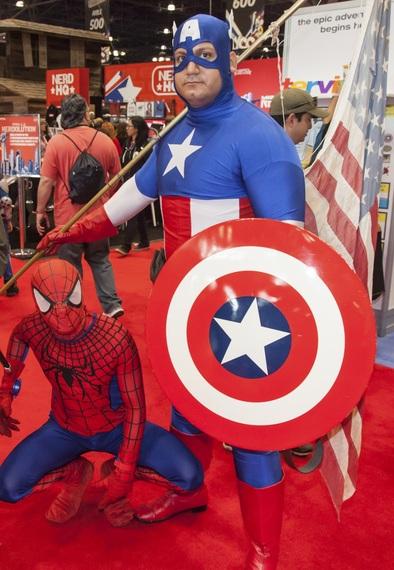 2014-10-30-CaptainAmerica.jpg