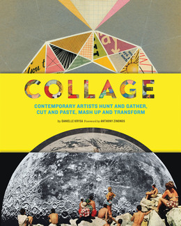 2014-10-30-CollagecoverRGB.jpg