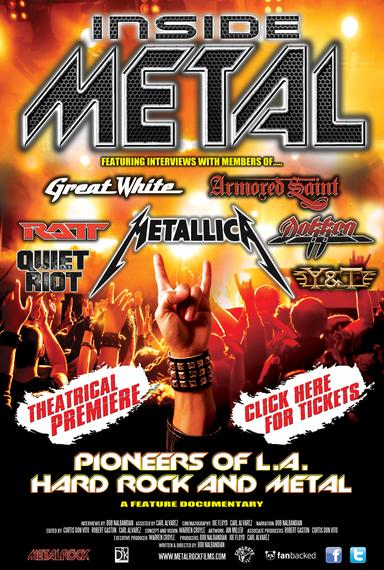 2014-10-30-IM_Poster_get_tickets.jpg