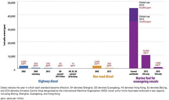 2014-10-30-Infographic2.jpg