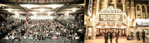 2014-10-30-InsideOutsideMichiganTheater.jpg