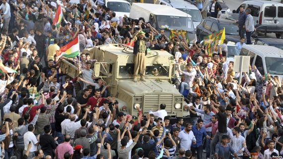2014-10-30-IraqiPreshmergatoSyria.jpg