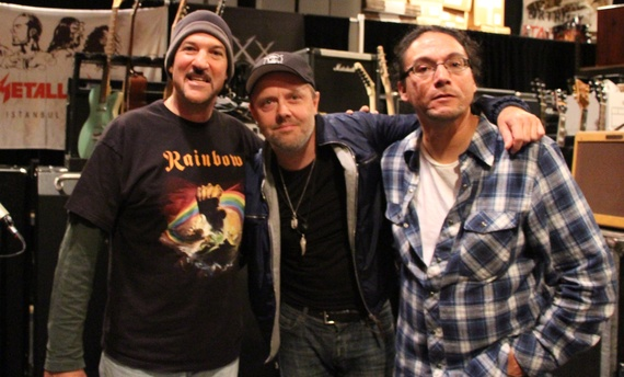 2014-10-30-Metallica.jpg
