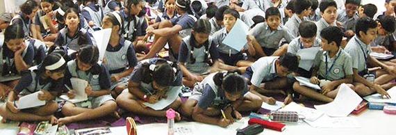 2014-10-30-Mumbaistudentssmall.jpg