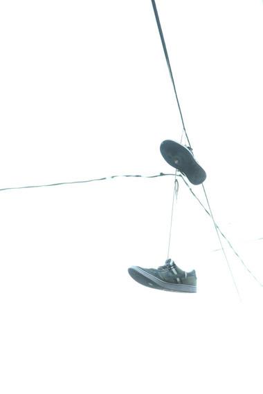 2014-10-30-Shoe13.jpg