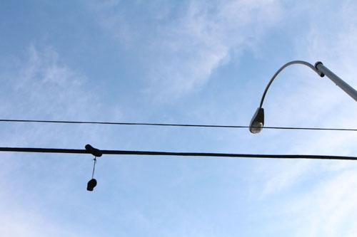 2014-10-30-Shoe400.jpg