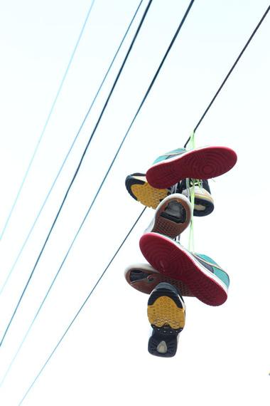 2014-10-30-Shoe8.jpg