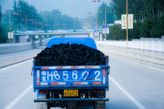 2014-10-30-coalconsumingchina_hanjunzeng.jpg