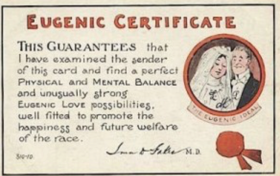 http://images.huffingtonpost.com/2014-10-30-eugenics-thumb.png