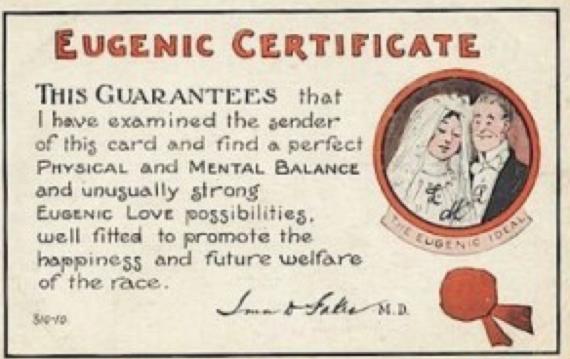 2014-10-30-eugenics.png