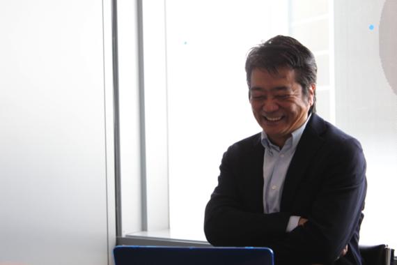 2014-10-30-sakaiosamu2.png