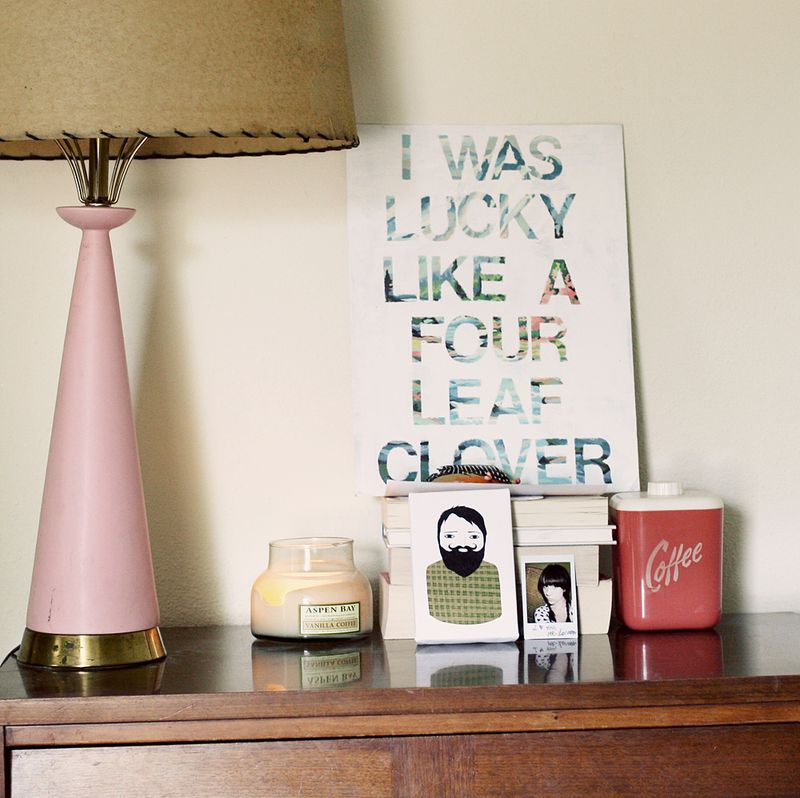 10 easy wall decor ideas huffpost life