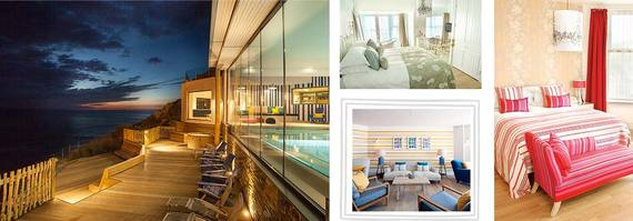 2014-10-30-waterhotel2.jpg