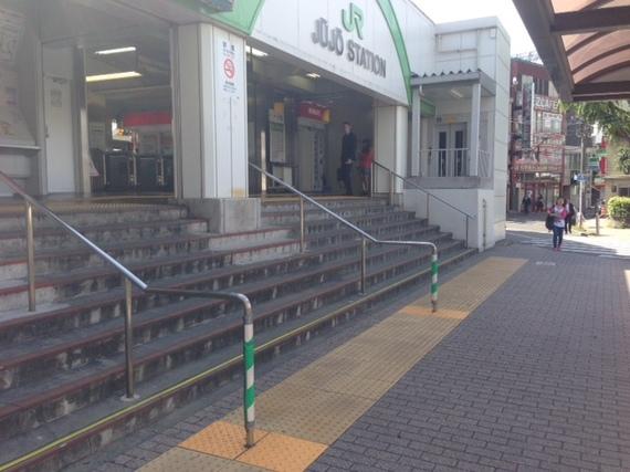 2014-10-31-141031_shunotokita_01.jpg