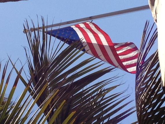 2014-10-31-AmericanFlag.jpeg