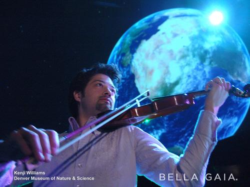 2014-10-31-BellaGaia1.jpg