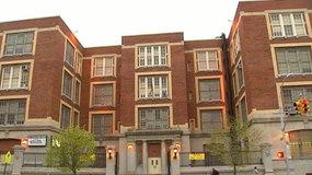 2014-10-31-BrooklynLatinSchoolBushwickAvenueBuilding.jpg