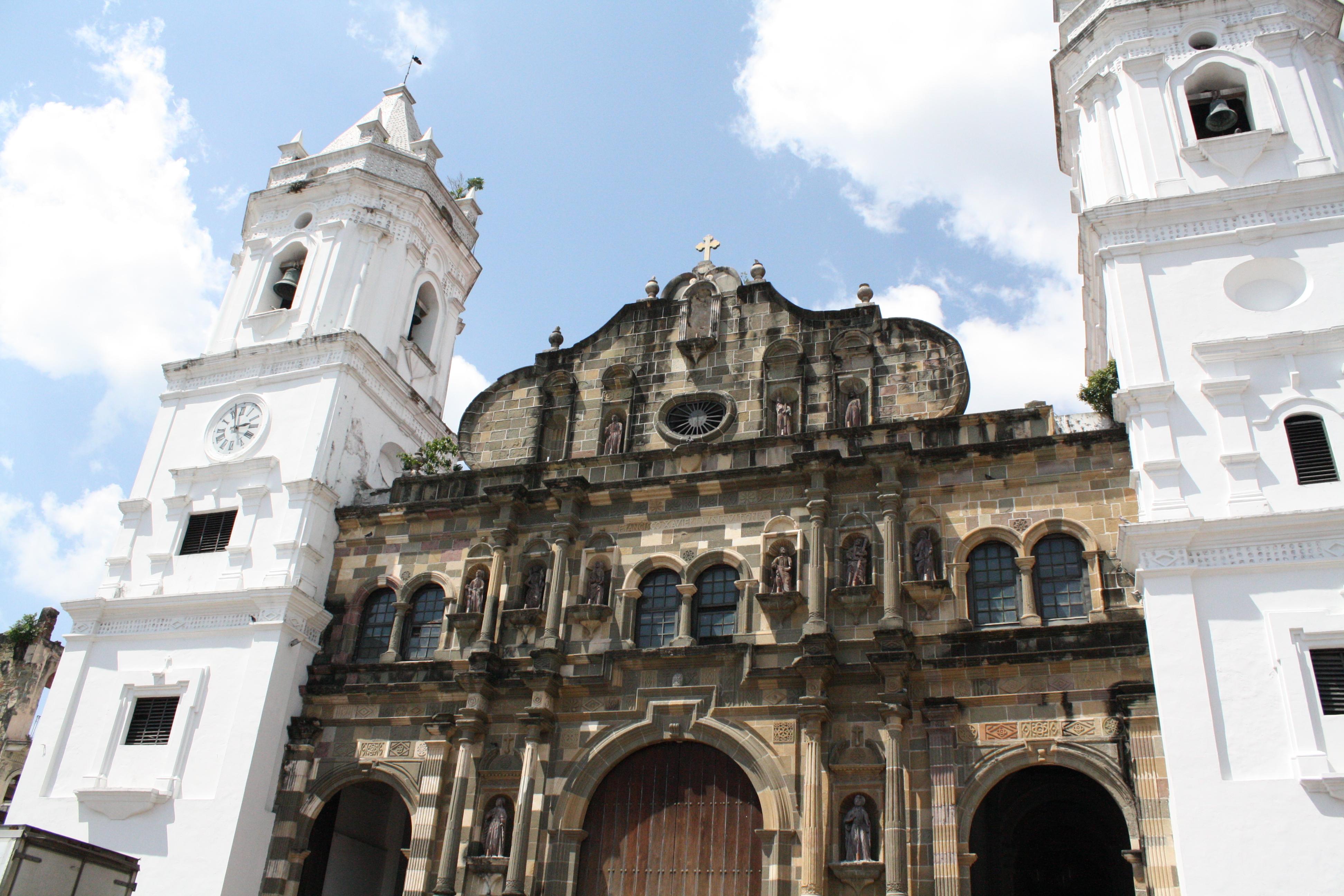 Casco viejo panama city 39 s most romantic quartier the - Casco antiguo de lisboa ...