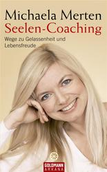 2014-10-31-CoverSeelencoaching3442337615Large1.jpg