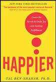 2014-10-31-Happier1.jpeg