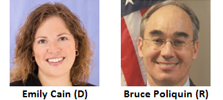 2014-10-31-ME_House_Cain_Poliquin.png