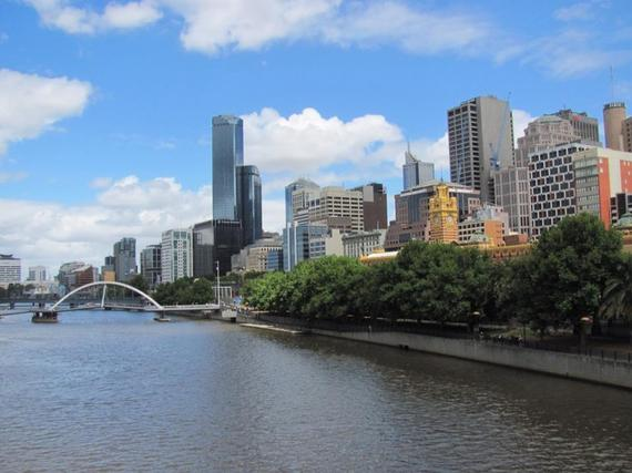 2014-10-31-Melbourne.jpg