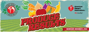 2014-10-31-ProduceResults.jpg