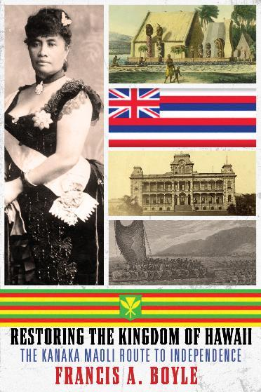 2014-10-31-RESTORING_THE_KINGDOM_OF_HAWAII_front_cover_low_res372x559.jpg