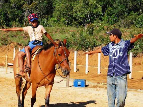 2014-10-31-Ridingfordisadvantagedyouth6.jpg