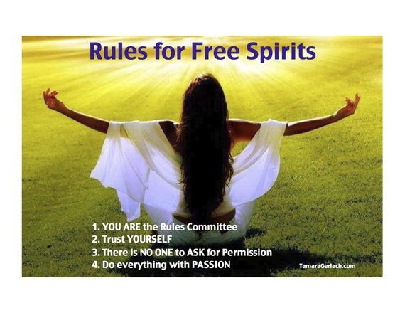 2014-10-31-RulesforFreeSpiritsTG.jpg