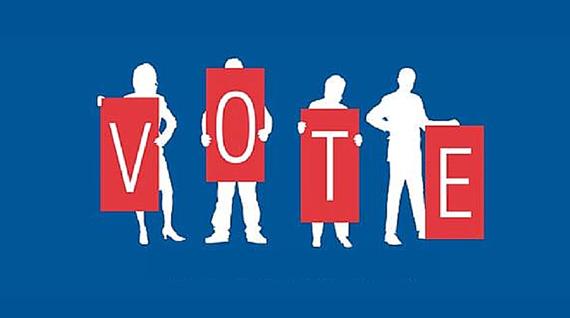 2014-10-31-VOTEFACEBOOK.png