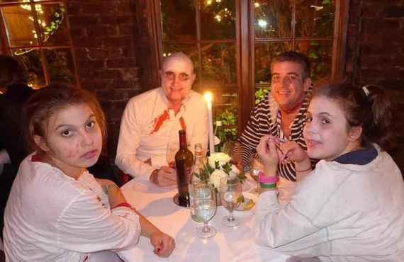 2014-10-31-creepiestbarsrestaurants_6.jpeg