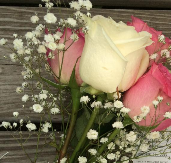 2014-10-31-flowersUntitled.png