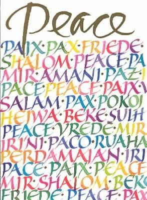 2014-10-31-peace300.jpg