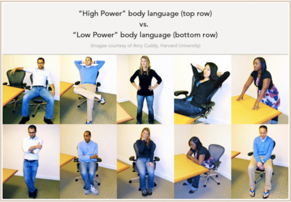 2014-10-31-powerposes.png