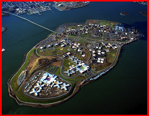 2014-10-31-rikers.png