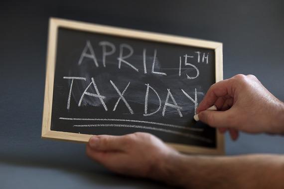 2014-10-31-taxlawchanges.jpg