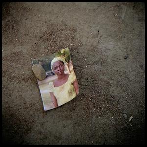 2014-11-01-2014_nigeria_bh_PRESSER_0.jpg