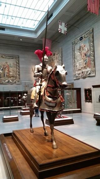 2014-11-01-ClevelandArtMuseumArmor.jpg