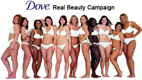 2014-11-01-Dove.png