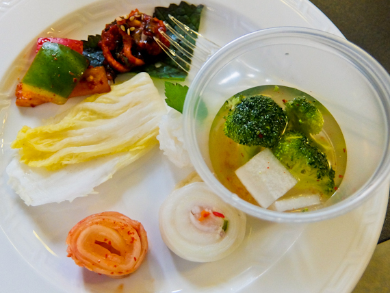 2014-11-01-KimchiTasting.jpg