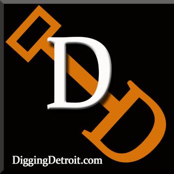 2014-11-01-Logo_DiggingDetroitAbbrev2.jpg