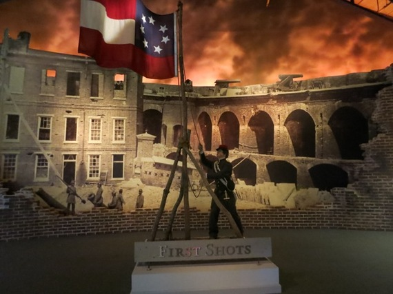 2014-11-01-NationalCivilWarMuseum.jpg