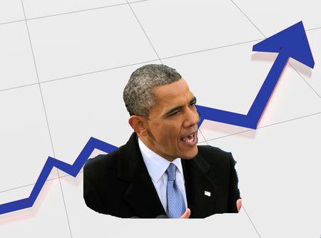 2014-11-01-Obamaupgraph.jpg