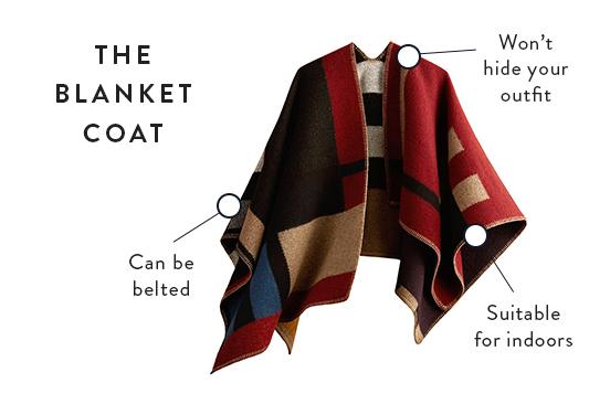 2014-11-01-blanketcoat.jpg