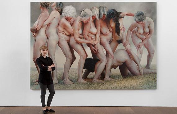 2014-11-01-nakedoldwomen.png