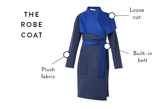 2014-11-01-robecoat.jpg?utm_source=synd&utm_medium=HUFFPOCOATSPIC&utm_campaign=NOVEMBER14