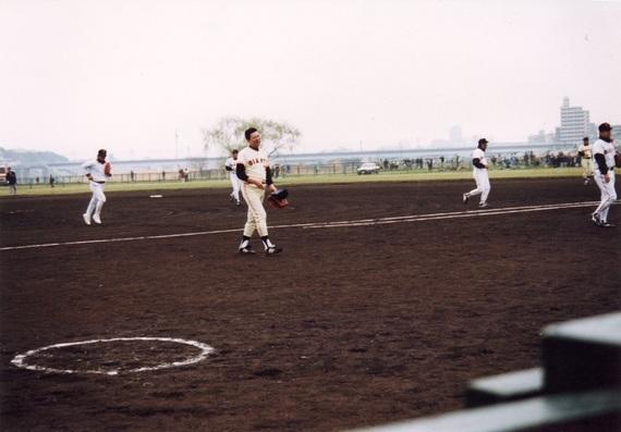 2014-11-02-2014_11_03kishida_05.jpg