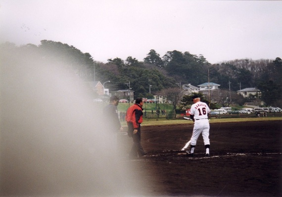 2014-11-02-2014_11_03kishida_08.jpg